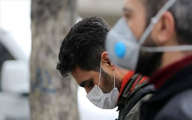 48 new cases of coronavirus in Oman, Palestine and Lebanon