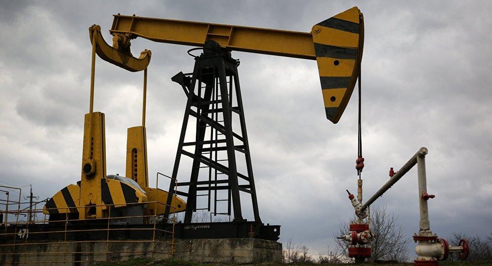خبير بالطاقة: انفجار بيروت لا يؤثر على أسعار النفط