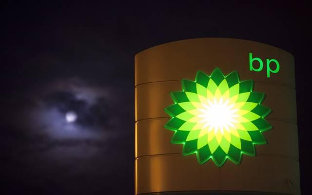 BP pledges to cut carbon emissions to zero by 2050