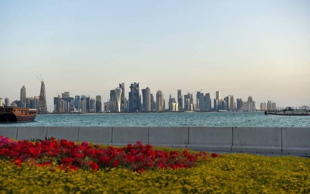 280 مليون ريال تداولات العقارات في قطر خلال أسبوع