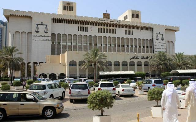 Court of Cassation: Foreigners may not open pharmacies in Kuwait