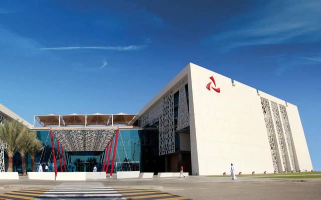 BankMuscat achieves annual profit growth