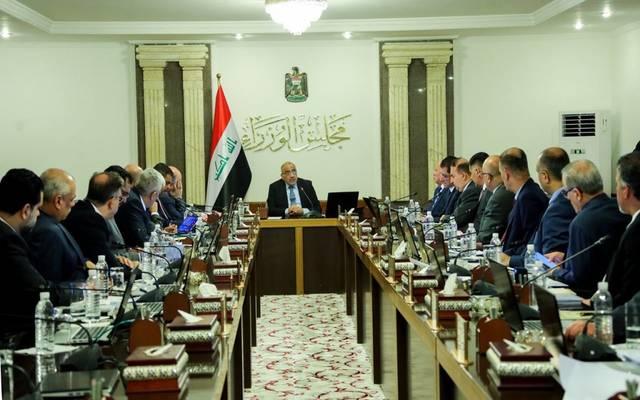 رئيس الوزراء العراقي: أوامر باستدعاء 11 وزيراً بتهم فساد