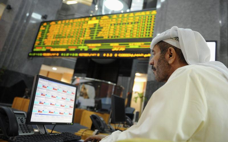 نظرة إيجابية لأسواق المنطقة مدعومه بالإنفاق على البنية التحتية