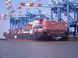 قطر: التبادل التجاري مع المكسيك بلغ 2 مليار ريال