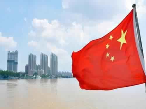 زيادة طفيفة بالصادرات الصينية رغم الحرب التجارية