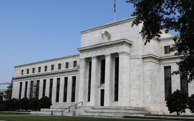 The Fed announces pumping $ 2.3 trillion in loans to support the economy