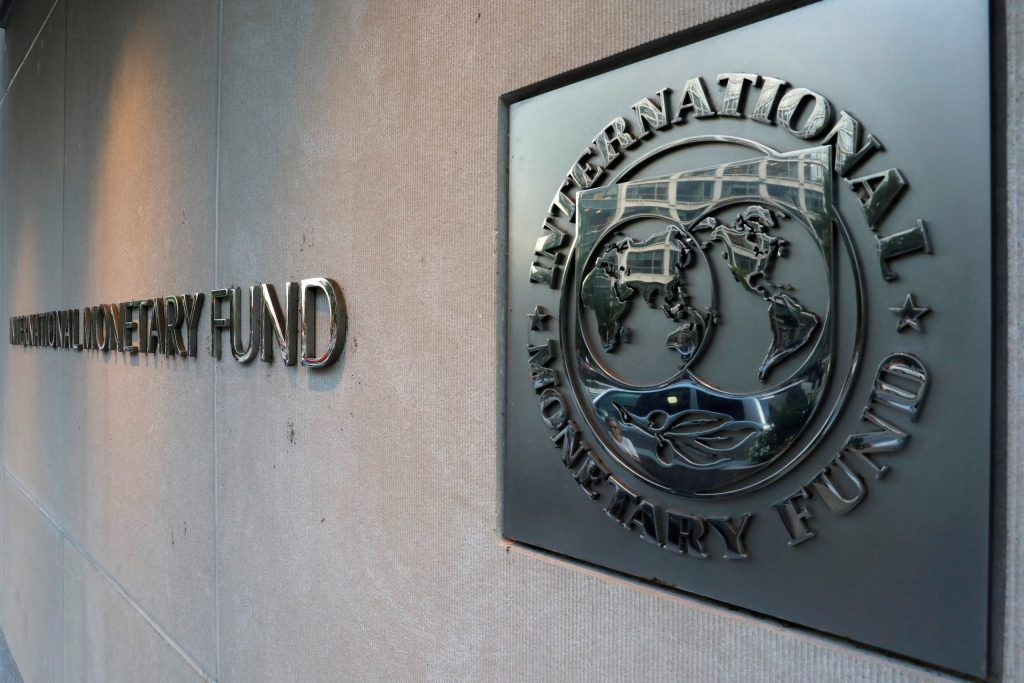 صندوق النقد الدولي: على الكويت فرض ضرائب على الأثرياء