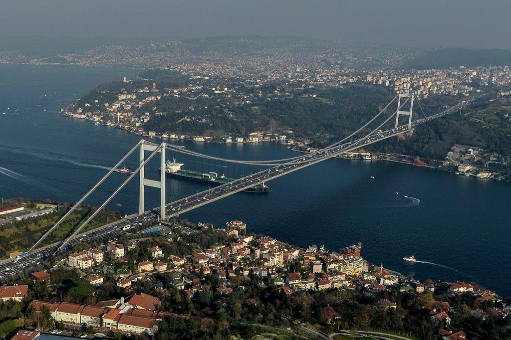 تقرير: تكلفة المعيشة في تركيا أقل من العراق