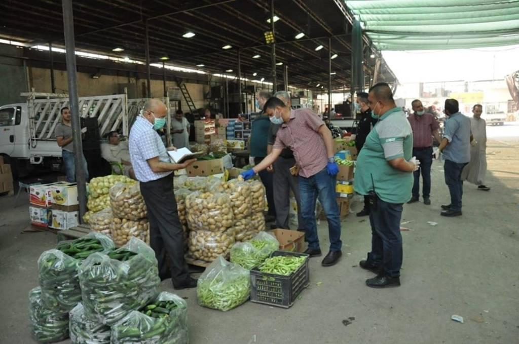 ارتفاع معدل التضخم في العراق خلال ديسمبر متأثراً بتغيير سعر الصرف