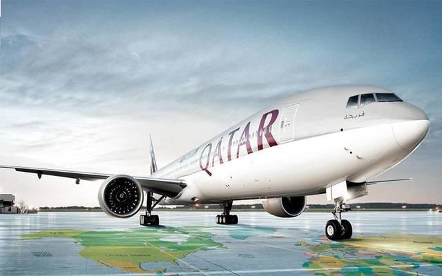 Qatar Airways plans to borrow billions of dollars to rebuild its damaged network