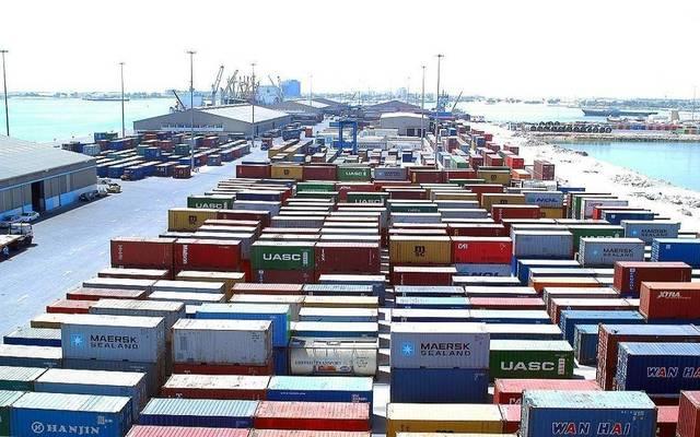 .7 billion dollars in trade volume between Qatar and South Korea