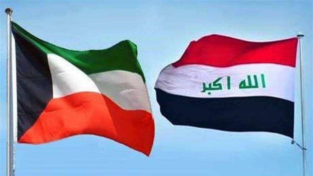 العراق سدد للكويت 49.2 مليار دولار والمتبقي 3.2 فقط