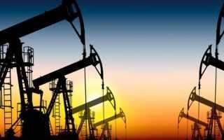 النفط يتراجع  49 دولاراً مع زيادة المخزون