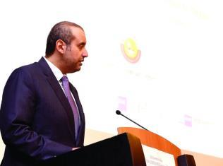 وزير : ارتفاع الاستثمارات القطرية والألمانية خلال الفترة المقبلة