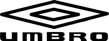 Umbro for Trading & Contracting