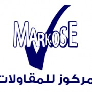 Markose Contracting