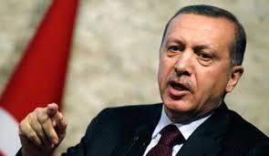 اردوغان يتوقع أن تطلق البنوك الحكومية وحدات إسلامية قريبا
