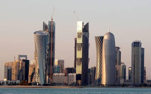 مزايا قطر
