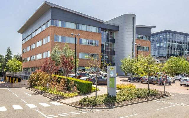 KAMCO Invest acquires 3 office properties in the United Kingdom