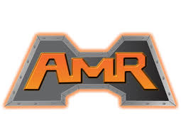 Amr for Trading & Contracting