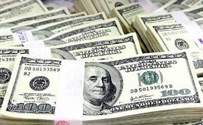 قطر ترصد 200 مليار دولار لتنفذ مشاريع عملاقة لجذب استثمارات أجنبية جديدة