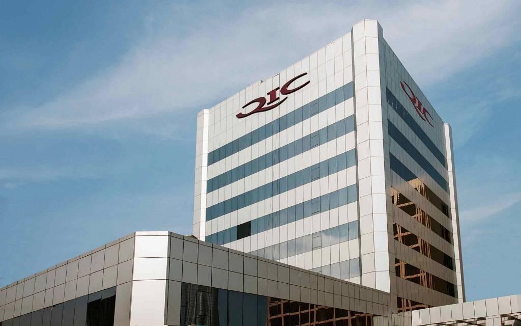 Qatar Insurance establishes a new IT services company