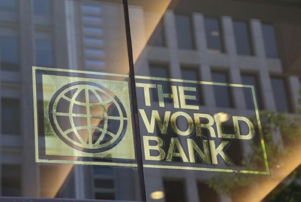 البنك الدولي يلتزم بمساندة الأردن والعراق ولبنان في التحوّل الرقمي