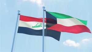 هل اسقطت الكويت ديون العراق المتبقية