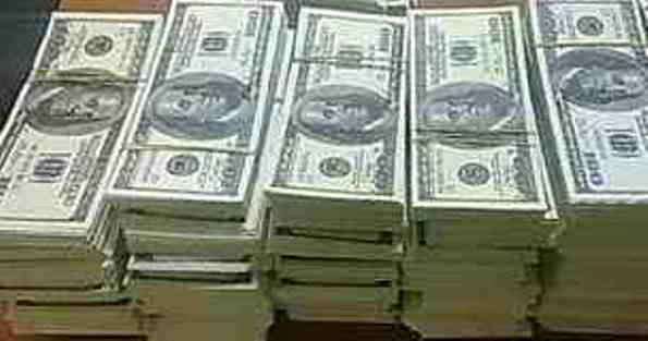الاستثمارات الأجنبية بـ الخليج تتضاعف خلال سنتين إلى 10 مليار دولار
