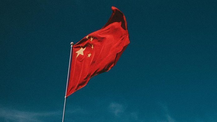 476 billion Chinese software revenue in the first half of the year