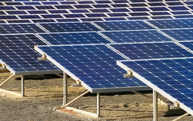 جلاس بوينت وأوكسيدنتال عُمان توقعان اتفاقية لتعزيز إنتاج النفط بالسلطنة