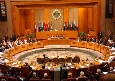 قطر تشارك في أعمال المجلس الإقتصادي والإجتماعي العربي