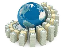 قطر الدولي : 100 مليار دولار مطلوبة لتطويق الاضطرابات العربية