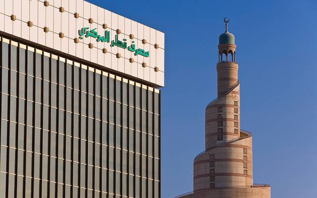 32.8 مليار دولار عجز صافي الأصول الأجنبية لبنوك قطر