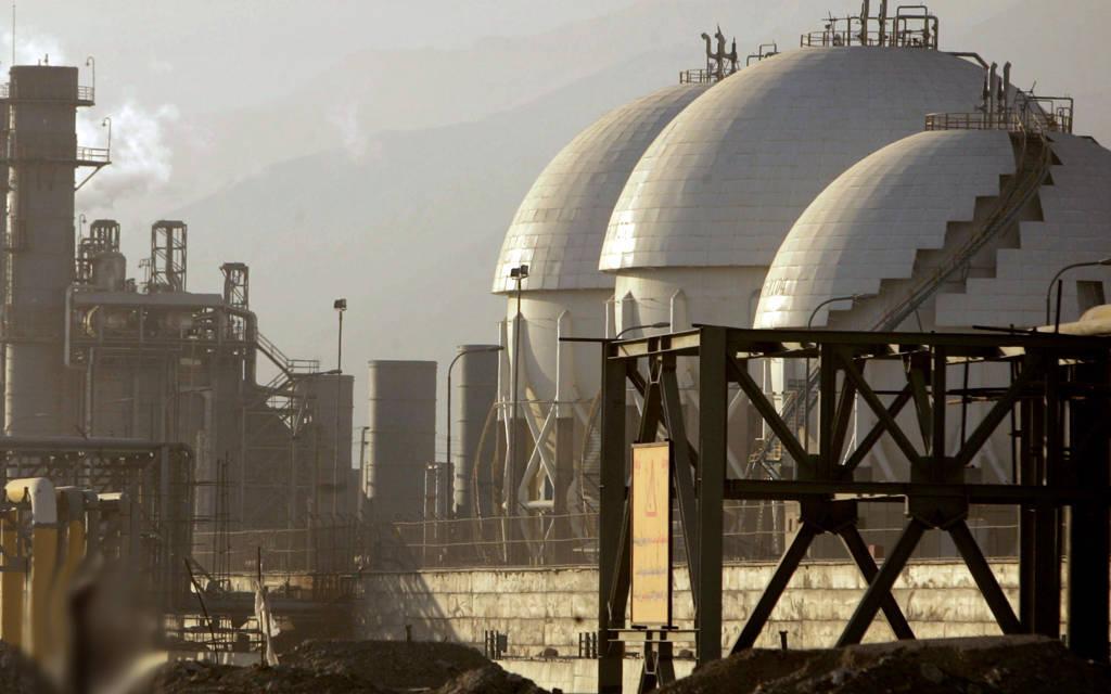 تدشين مشروع قطري-صيني بتكلفة ملياري دولار للطاقة النظيفة في باكستان