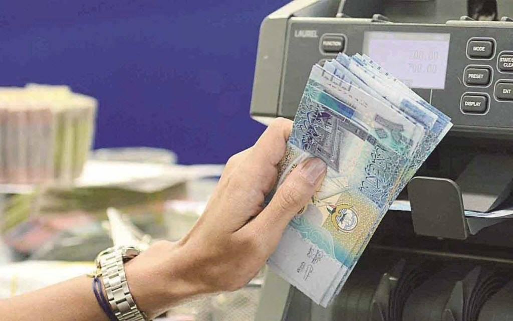 الكويت: المواطنون يحصلون على قروض سكنية بـ6.3 مليون دينار يومياً