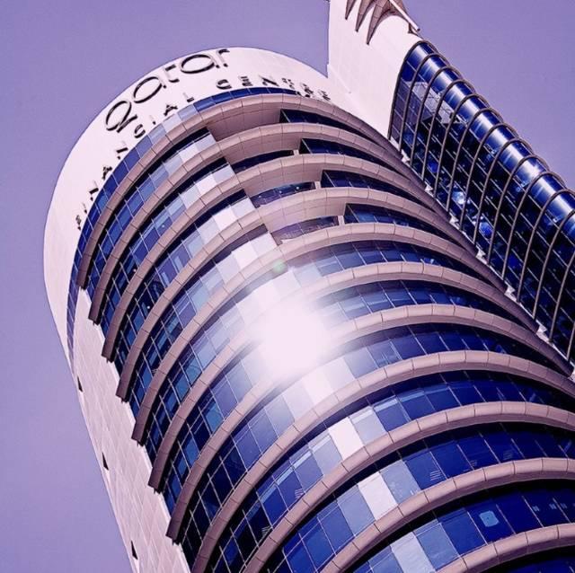قطر للمال يغرم شركة بعد رصد مخالفاتها