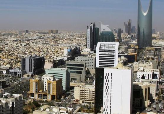 صناديق الشرق الأوسط تخطط لخفض استثماراتها بالسعودية