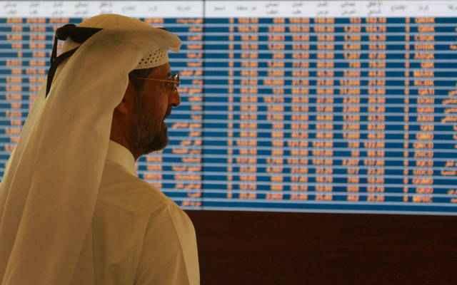 بورصة قطر تتراجع بنهاية الساعة الأولى بضغط من القطاعات