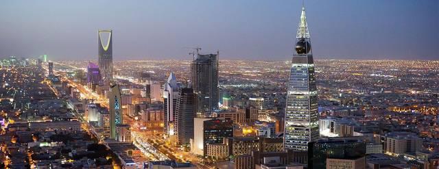 صفقات مليارية جديدة في طريقها لدول الخليج