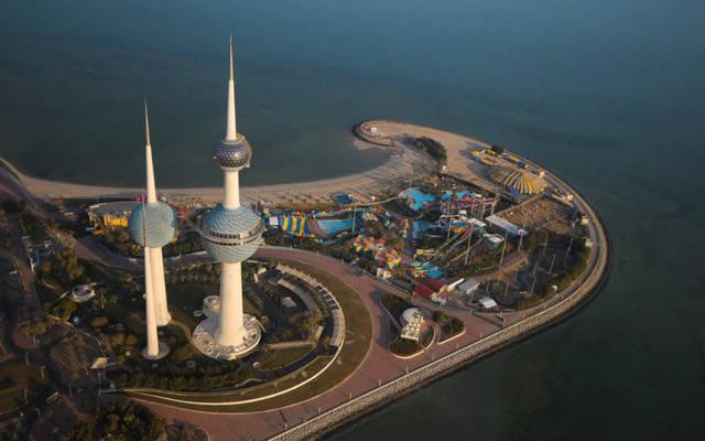 مسؤول: شراكة الكويت ودول الخليج مع أمريكا