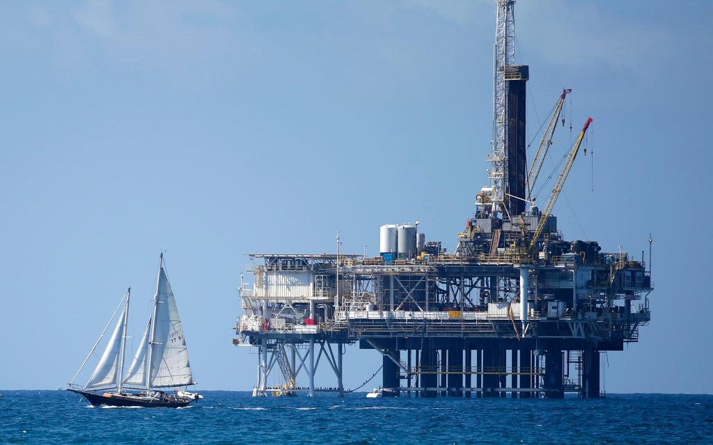Kuwaiti oil rises 69 cents a barrel
