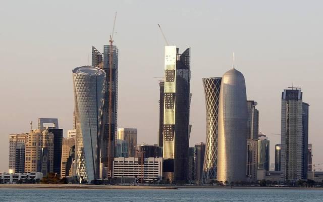 71 مليون دولار حجم التداولات العقارية في قطر بأسبوع
