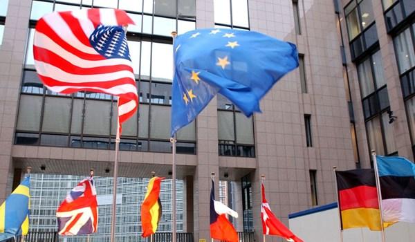 أوروبا والهند نحو رسوم إنتقامية ضد منتجات أميركية