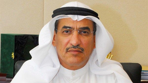 الكويت: المباحثات بشأن استيراد الغاز العراقي في مراحلها النهائية