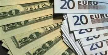 لاجارد: اضطرابات الدول الكبرى تضغط على الاقتصاد العالمي