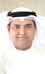 Al-Othman: KAMCO Invest manages $ 1.18 billion in real estate assets through 13 properties