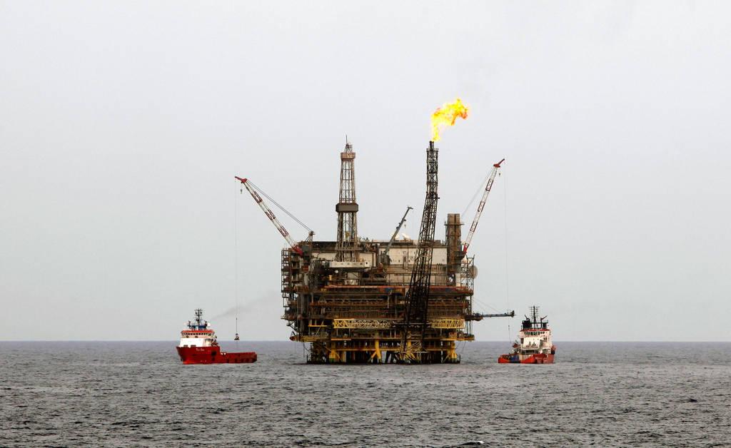 ارتفاع أسعار النفوط القطرية في ديسمبر الماضي