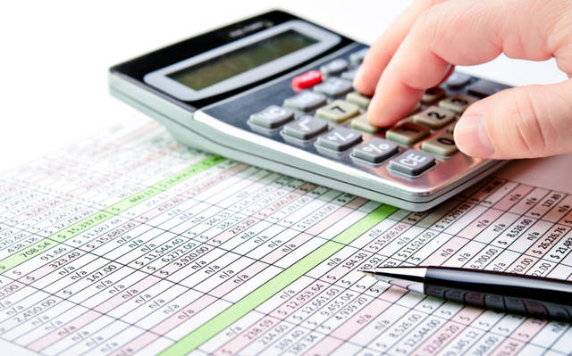 موجودات شركات الاستثمار التقليدية بالكويت تتراجع 6.1% في يناير